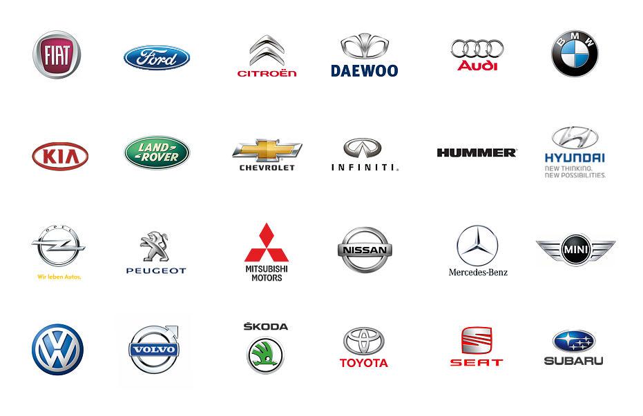 Logo_auta